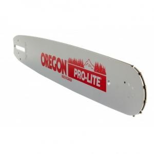 "Juhtplaat Oregon 18"" 3/8 1,5mm PRO-LITE"