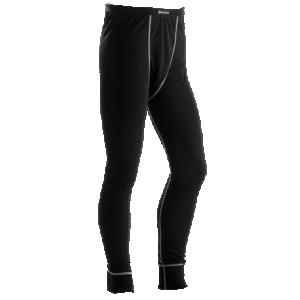 Soe pesu Husqvarna- püksid XL