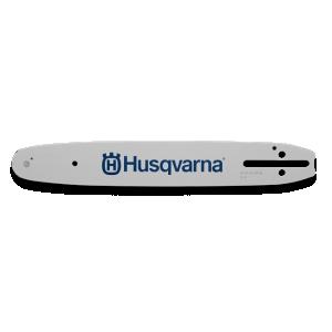 """Juhtplaat Husqvarna 14"""" 3/8 1,3mm MINI 52HM"""