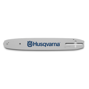 "Juhtplaat Husqvarna 12"" 3/8"" 1,3mm MINI 45HM"