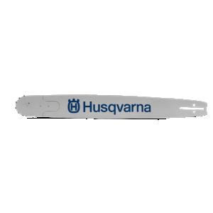"Juhtplaat Husqvarna 24"" 3/8 1,5mm 84HM"