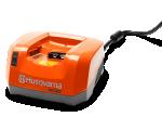 Husqvarna 536LiHD60X