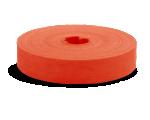 Märkelint, oranž 20mm