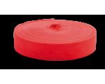Märkelint, punane 20mm