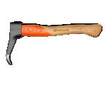 Husqvarna Palgikonks (SAPPIE), 38 cm