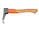 Husqvarna Palgikonks (SAPPIE), 80 cm
